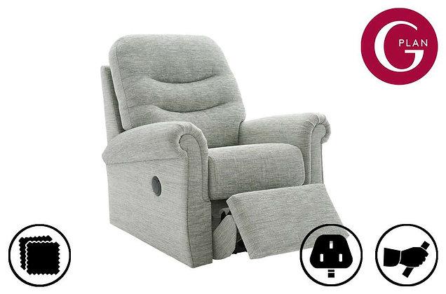 G Plan Holmes Recliner Chair