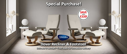 Dover Home page OFFEr Box.jpg