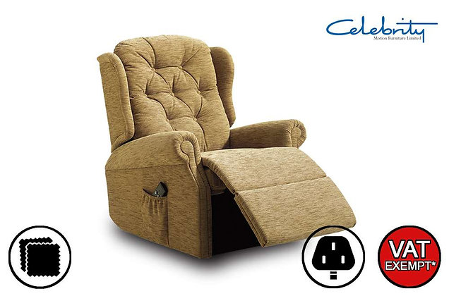 Celebrity Woburn Standard Lift & Tilt Recliner Chair