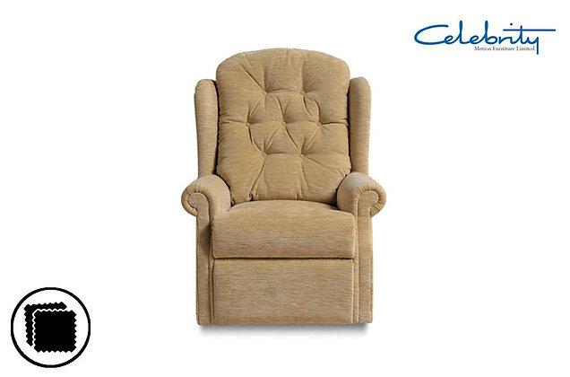 Celebrity Woburn Armchair