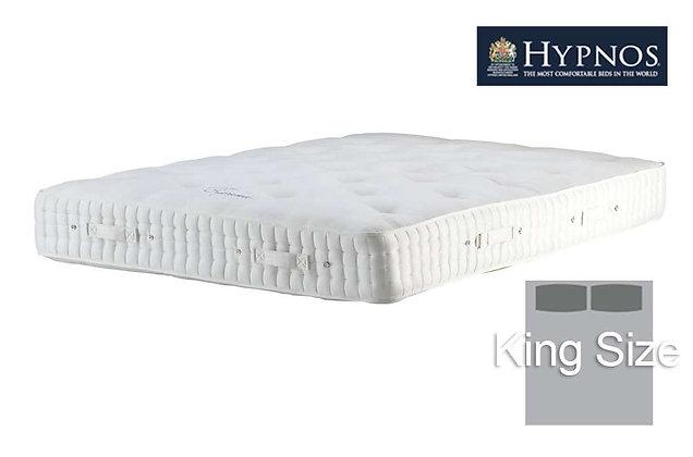 Hypnos Hampton Sublime King Size Mattress