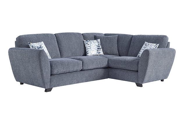 Milton Right Hand Facing Corner Sofa