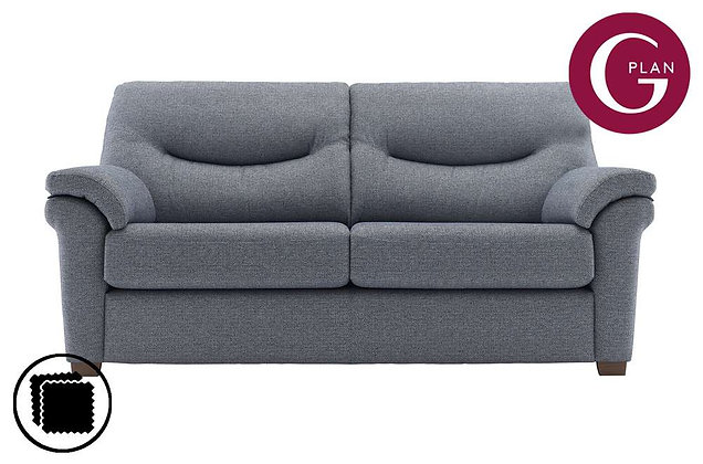 G Plan Washington 3 Seater Sofa