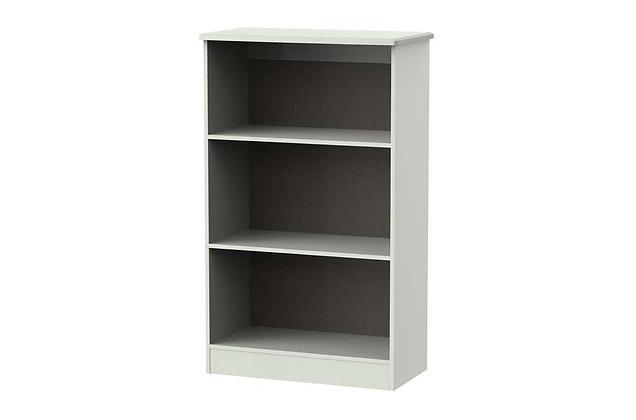 Icon Bookcase