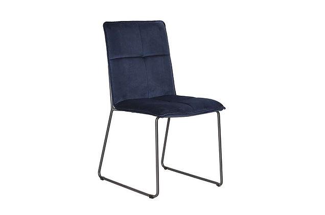 Soren Dining Chair