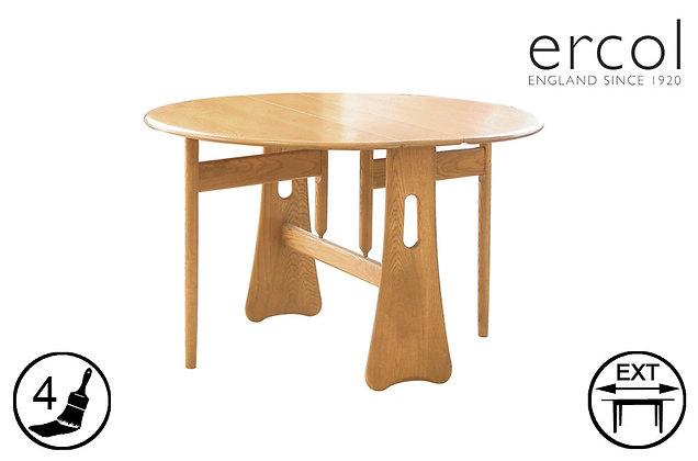 ercol Windsor Gate Leg Table