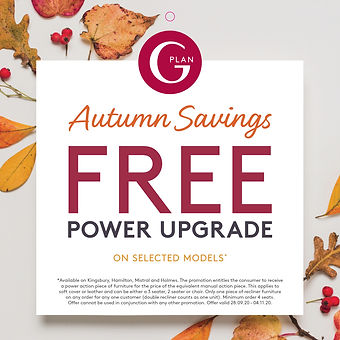 GPlan_Autumn_Savings_POWER_2020_Tag-NB_7