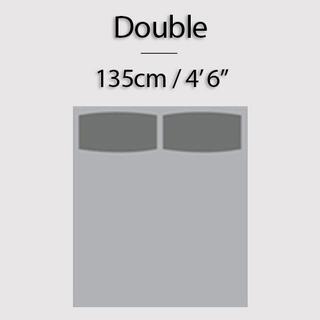 Double Mini Menu 500x500.jpg