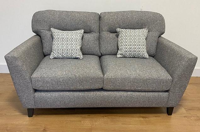 Moet 2 Seater Sofa