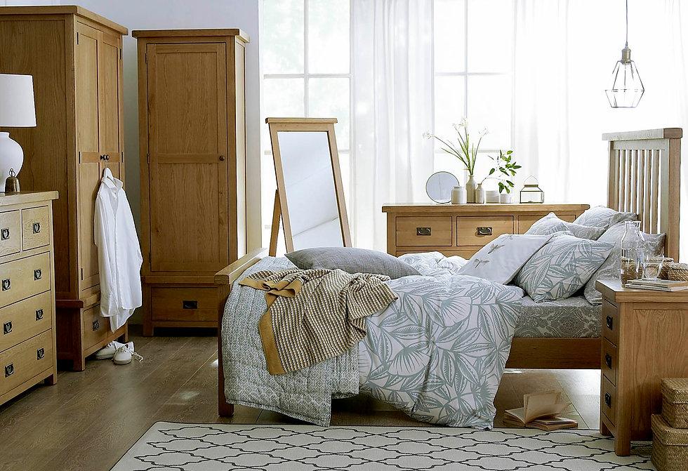 CO bedroom Header 1900x1300.jpg
