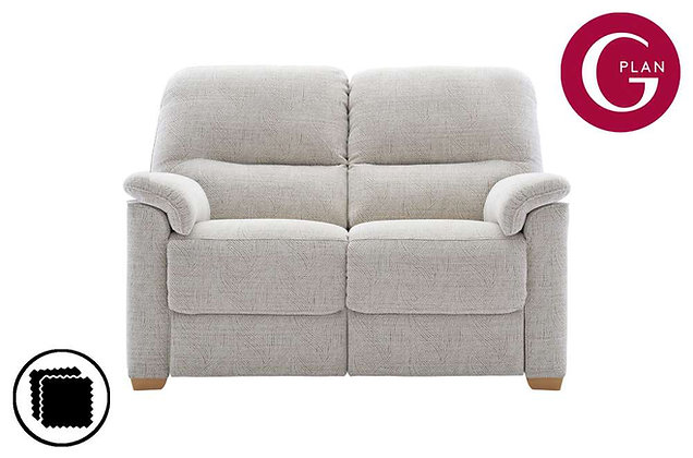 G Plan Chadwick 2 Seater Sofa