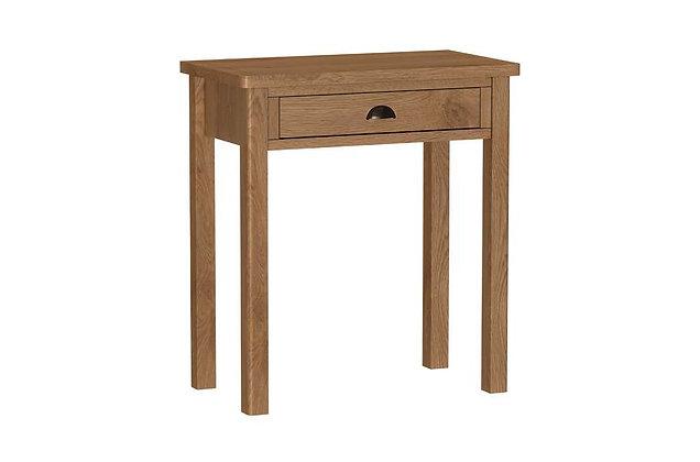Raoti Dressing Table