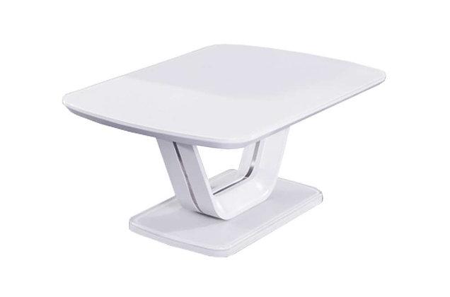 Lazzaro Coffee Table