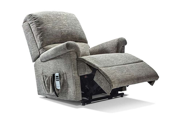 Wexford Royale Lift & Rise Care Recliner Chair