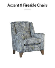 Accent & Fireside Chairs Thumb 430x530 N