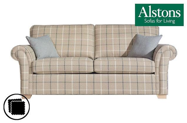 Lancaster 3 Seater Sofa