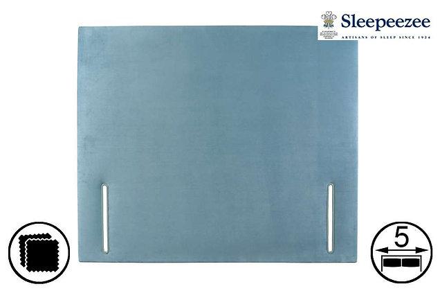 Sleepeezee Coniston Floor Standing Headboard