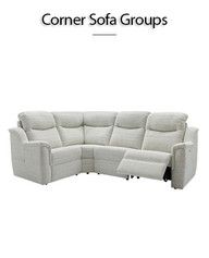 Corner Sofa Groups Thumb 430x530 NEW.jpg