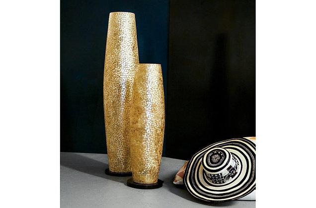 Callisto Floor Lamp - 70cm