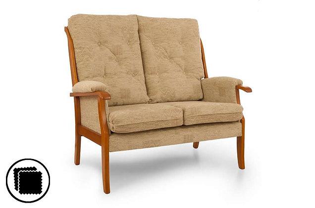 Cambourne Legged 2 Seater Sofa
