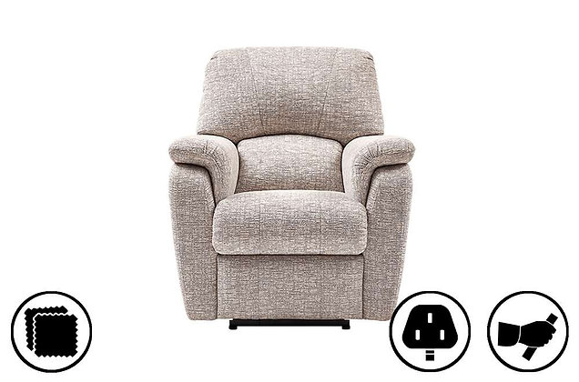 Encore Recliner Chair