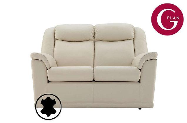 G Plan Milton 2 Seater Sofa