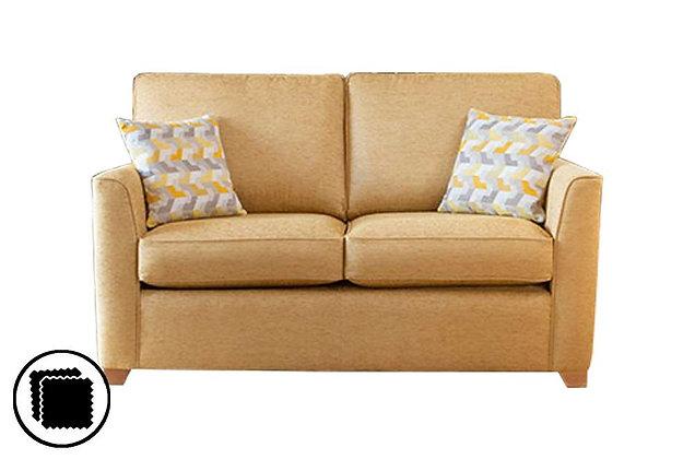 Zurich 2 Seater Sofa