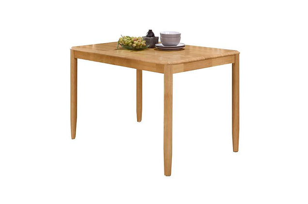Cologne Dining Table