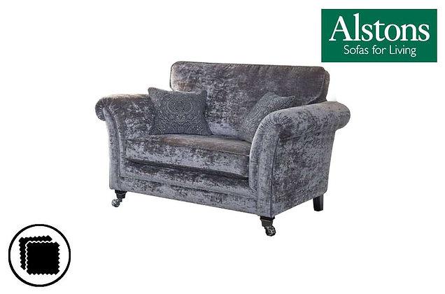 Lowry Snuggler Sofa