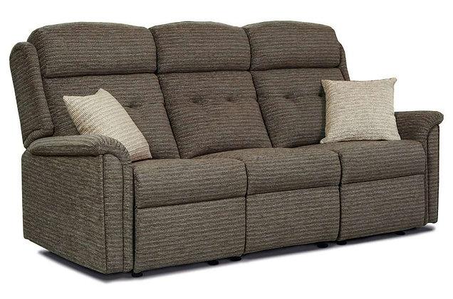 Tara Standard 3 Seater Sofa