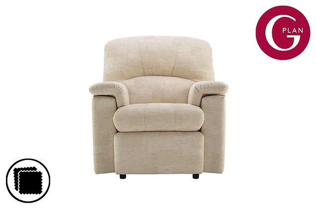 G Plan Chloe Small Armchair