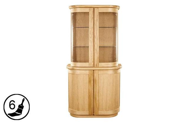 Florence Small Dresser Unit
