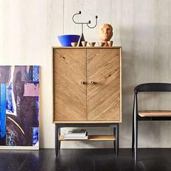 ercol Monza Dining Furniture