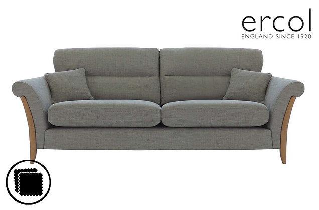 ercol Trieste Large Sofa