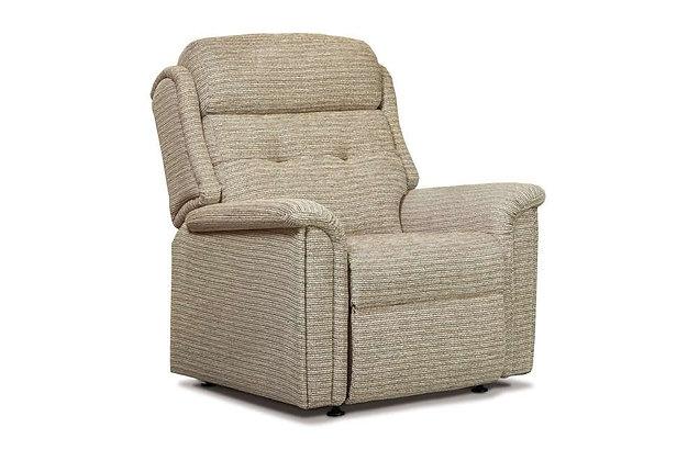 Tara Small Armchair