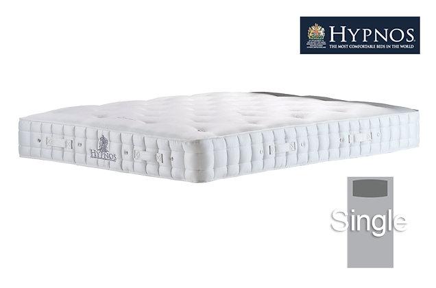 Hypnos Solar Deluxe Single Mattress