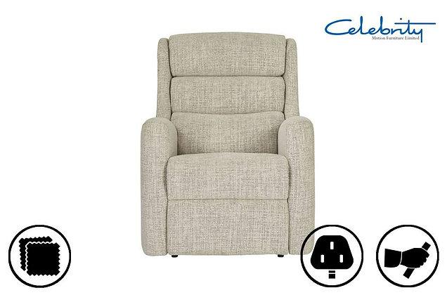 Celebrity Somersby Grande Recliner Chair