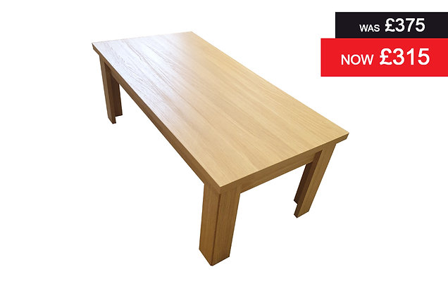 Lamont Rectangular Coffee Table