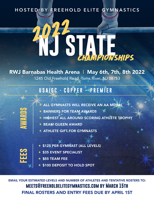 States 2022 Flyer.png