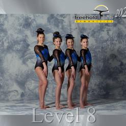 Level 8 no coach.jpg