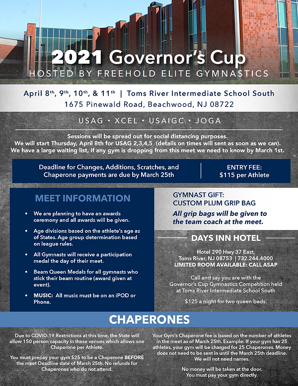Governor's Cup 2021 Flyer.png