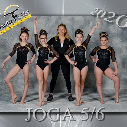 JOGA56.jpg