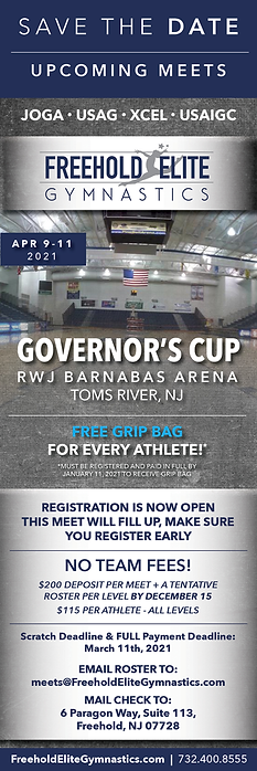 Governor's Cup Narrow.png