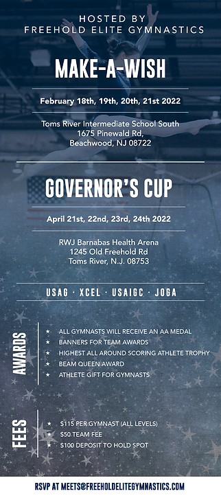 Make A Wish & Governor's Cup 2022 Side Panel.png