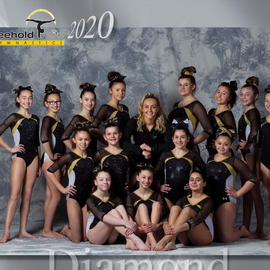 Diamond Team v2.jpg