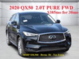 2020 Pure QX50.jpg