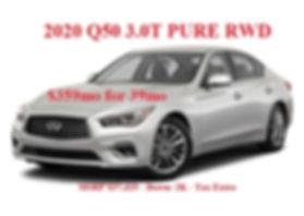 2020 Pure Q50 Pure.jpg