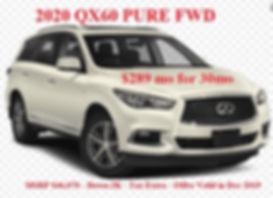 2020 Pure QX60.jpg