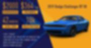 Dodge-Challenger-RT-v8-2019[1].png