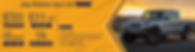 20-JEEP-Gladiator_Sport-4x4[1].png